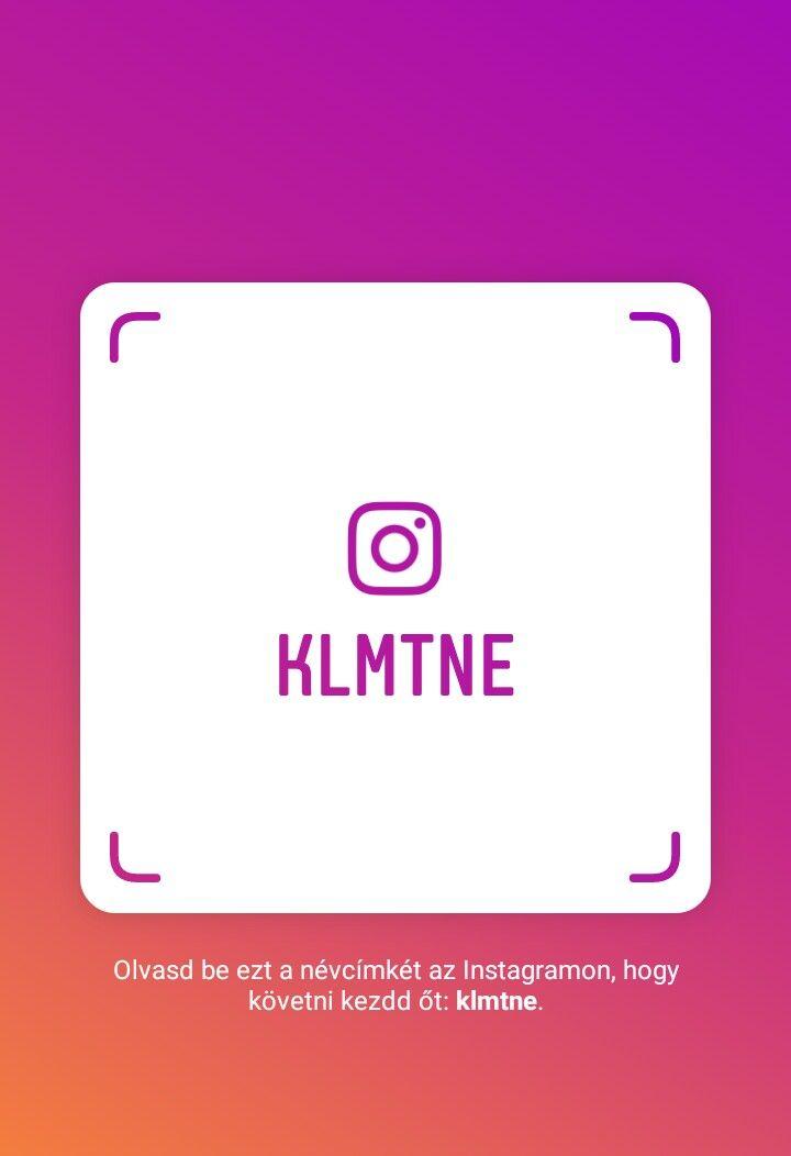 fogyás instagram tags