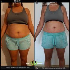 Az egészséges zsír jó a fogyáshoz. Ezért kell zsírt enni, hogy fogyni tudj!
