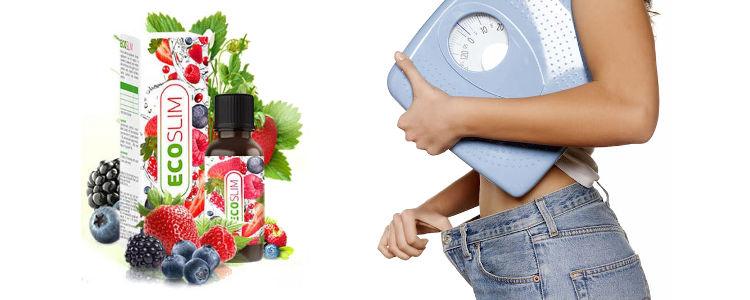 Pin von Евгений Епифанов auf Diet | Kohlenhydratstoffwechsel, Zellstruktur, Stillzeit