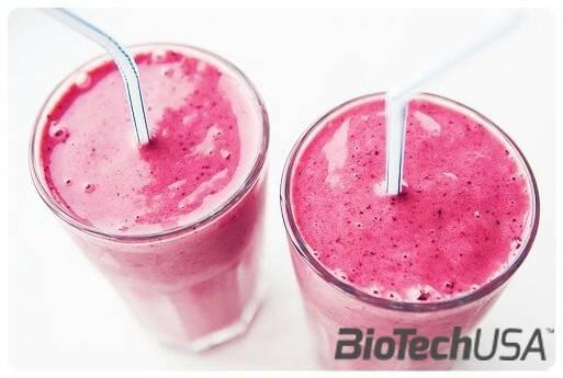 Mit kell enni a fogyás: mely termékek hozzájárulnak a fogyáshoz - Gyümölcslevek