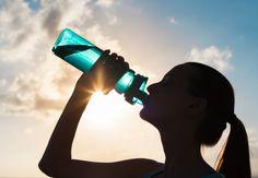 szia egészség zsírégetők hogyan lehet lassan és biztonságosan fogyni