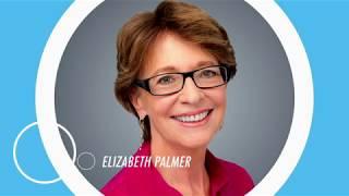 Elizabeth Palmer fogyás cbs