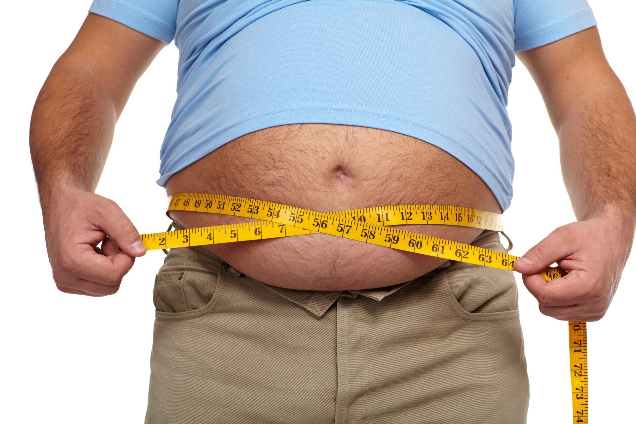 5 életveszélyes súlycsökkentő szer - Fogyókúra | Femina