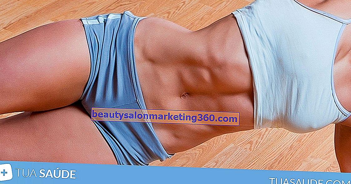 oldalsó derék zsírvesztés hogyan lehet eltávolítani az oldalsó zsírját