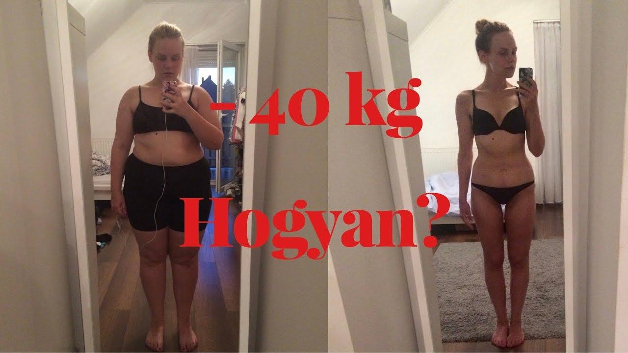 3 hónap 30 lb fogyás agydaganat fogyás