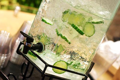 gin zsírt éget