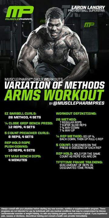 MusclePharm FITMISS DELIGHT + FITMISS IGNITE | Fitness és Bodybuilding Webáruház
