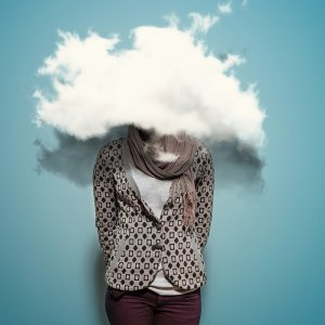 agyi köd fogyás után