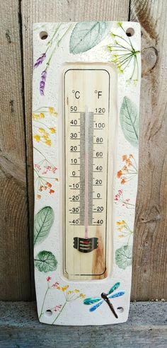 súlycsökkentő hőmérő