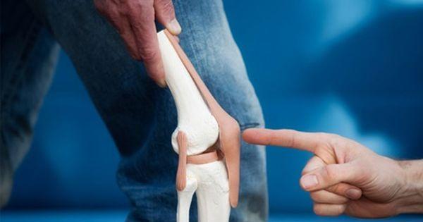 fogyni rheumatoid arthritis