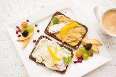 top 50 fogyókúrás tipp ehet zabkását fogyni