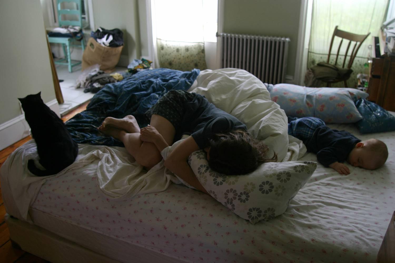 legjobb hőmérséklet a fogyáshoz alvás közben