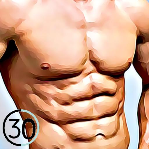 Távolítsa el a zsírt a has videó Bodyflex - Hogyan lehet elveszíteni a csípőzsír férfit