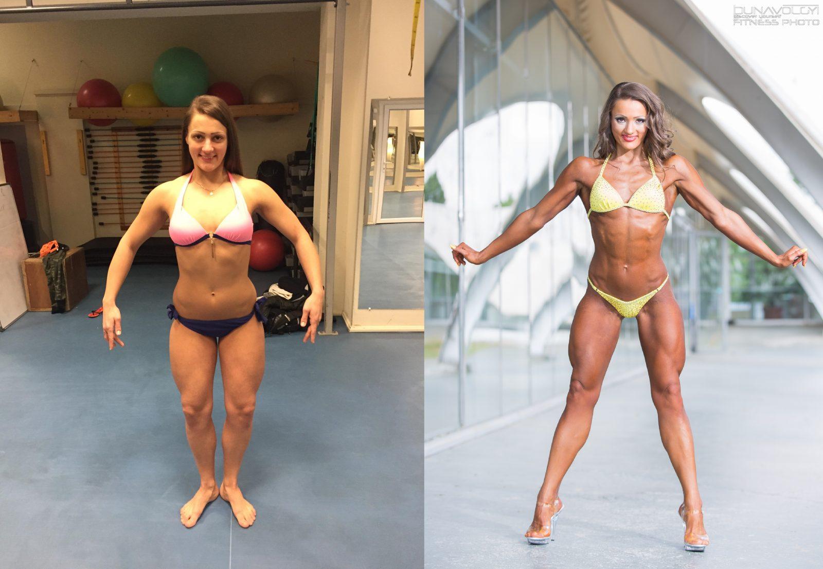 14 kilót fogytam 3 hónap alatt ezzel az étrenddel