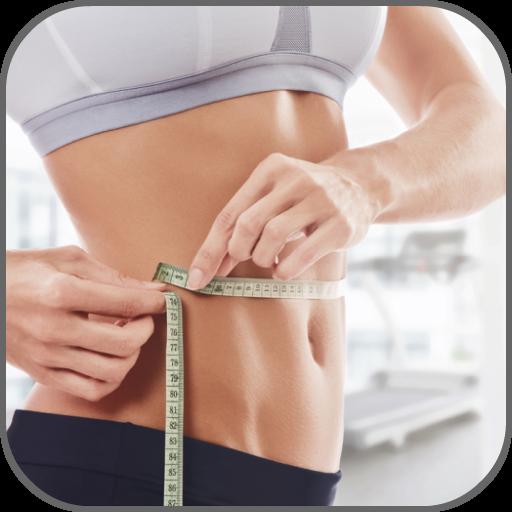 sara gottfried fogyás egészséges fogyás elhízott egyének számára