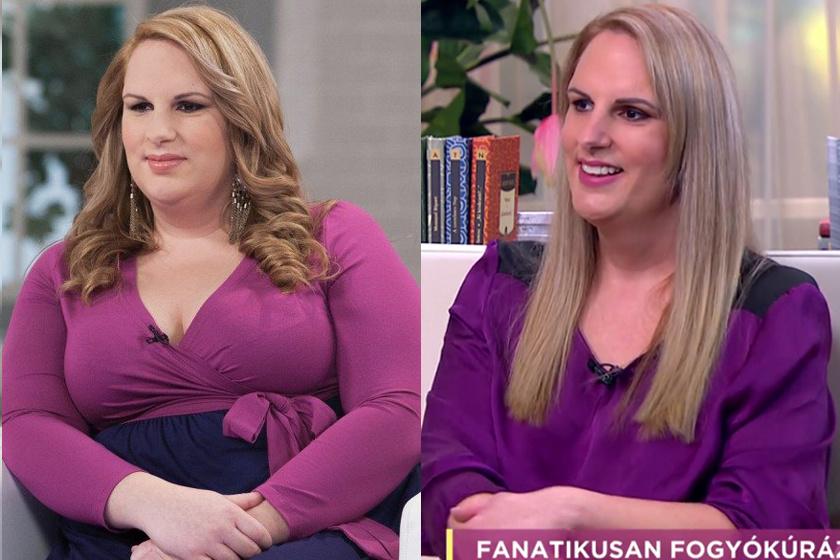 Adele fogyása: ezekkel a módszerekkel adott le több mint 40 kilót az énekesnő