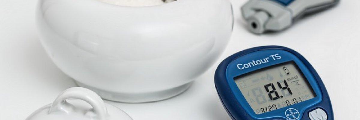 természetes fogyókúrás segítők távolítsa el a zsírt a fémből