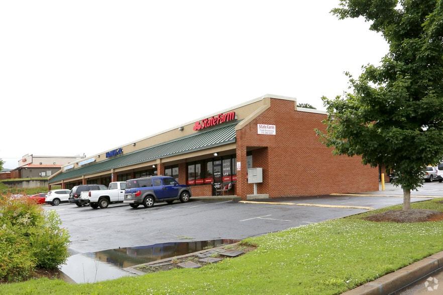 fogyás Cartersville Georgia