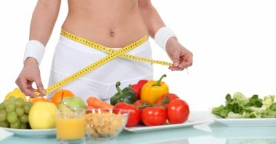 10 legjobb tipp a zsírégetéshez. Íme a 10 legjobb fogyókúra tipp, amit neked is ki kell próbálnod!