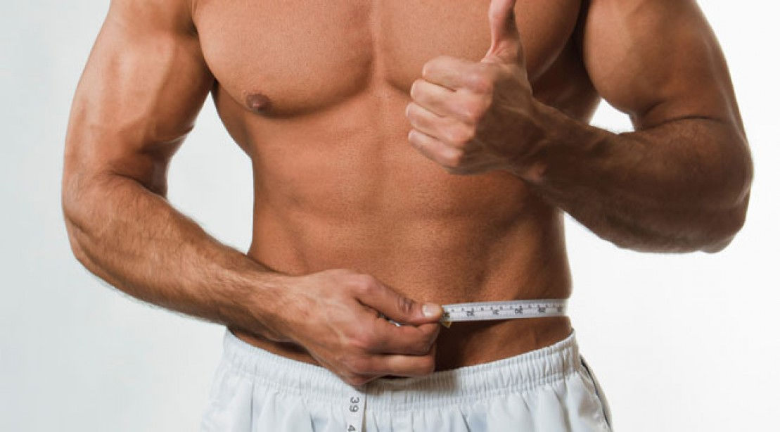 34 font fogyás pengalaman zsírvesztés