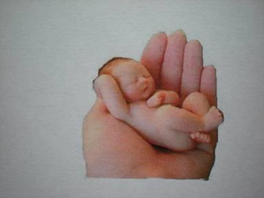 miért csecsemők fogynak születésükkor fogyókúrás ház