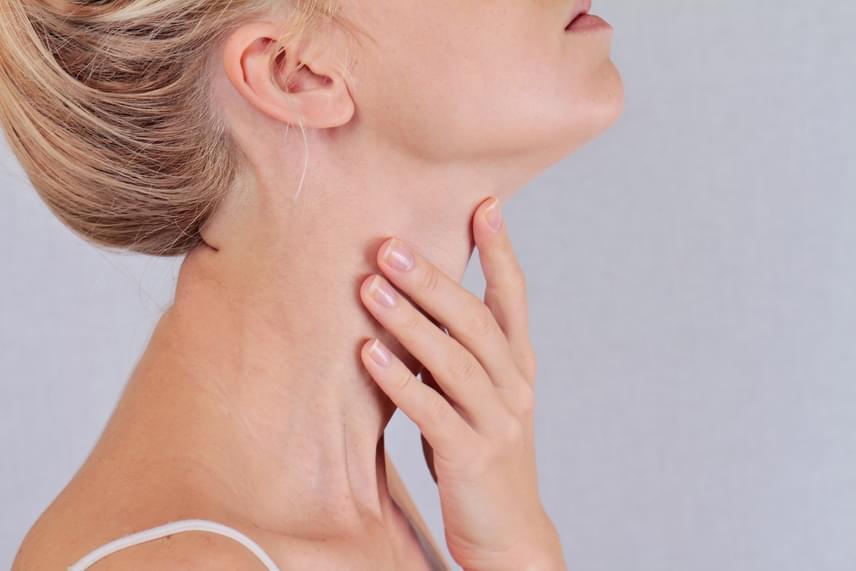 Hirtelen fogyás? Ilyen betegségek okozhatják