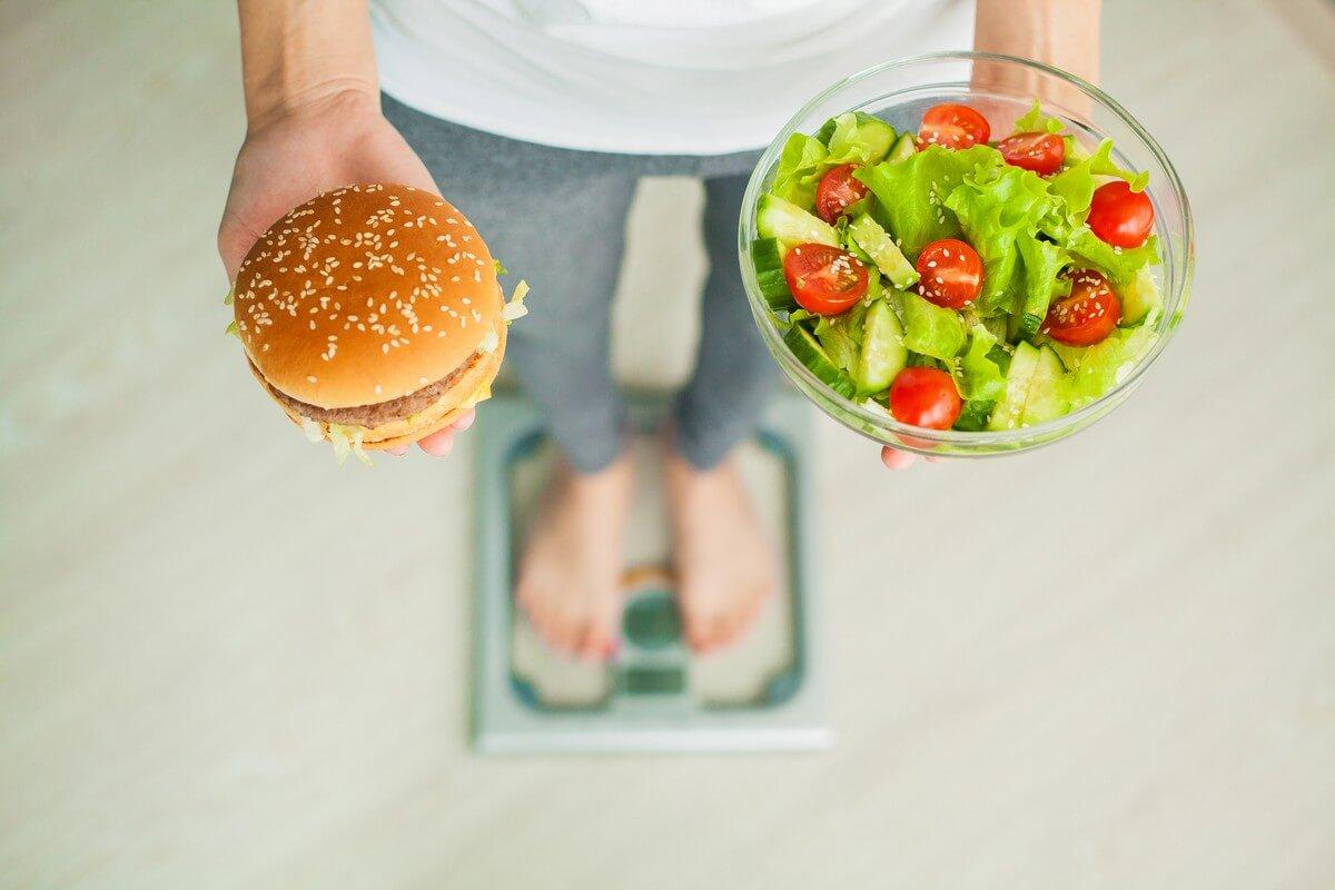 a súlycsökkenés a magasság növekedéséhez vezet-e segíts a gf-nek fogyni