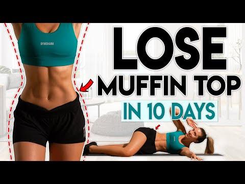Elhízott és fogyni kell