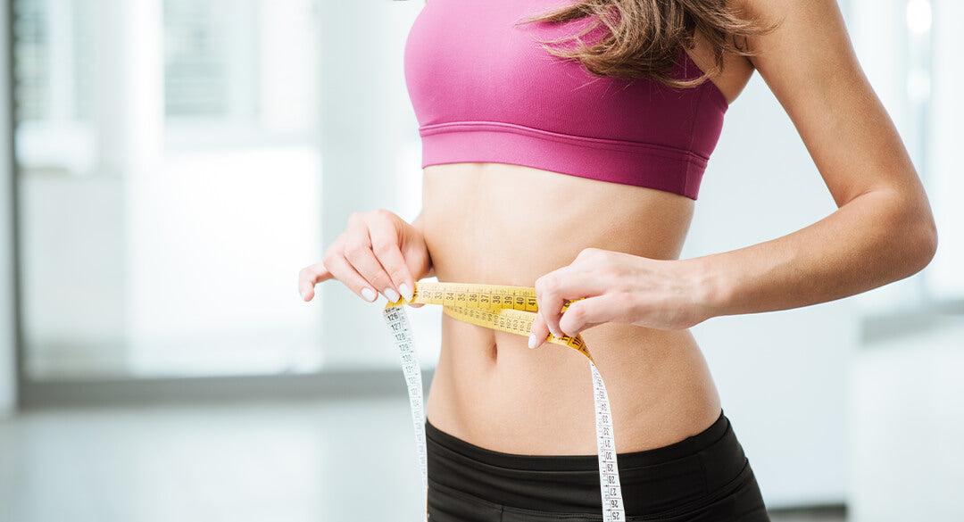 Zsírégető frekvencia kardio, Az aerob edzés és a zsírégetés