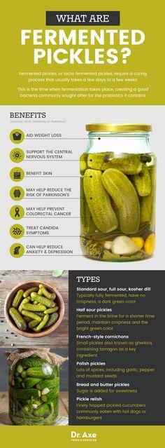 Safe-fogyás diéta