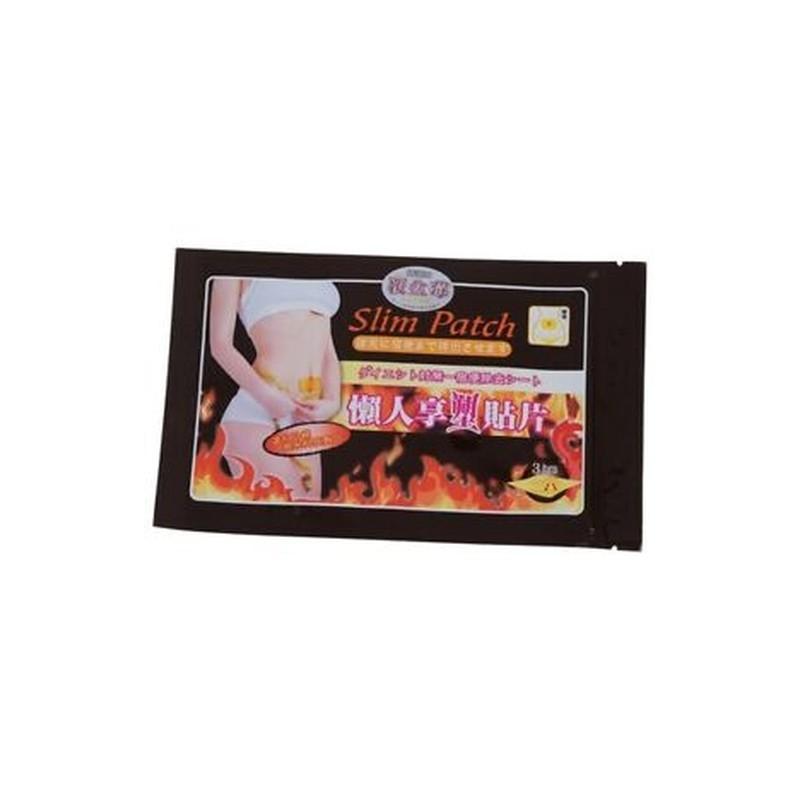 20 termék zsírosan égő zsírt. A fogyás nem szükséges!