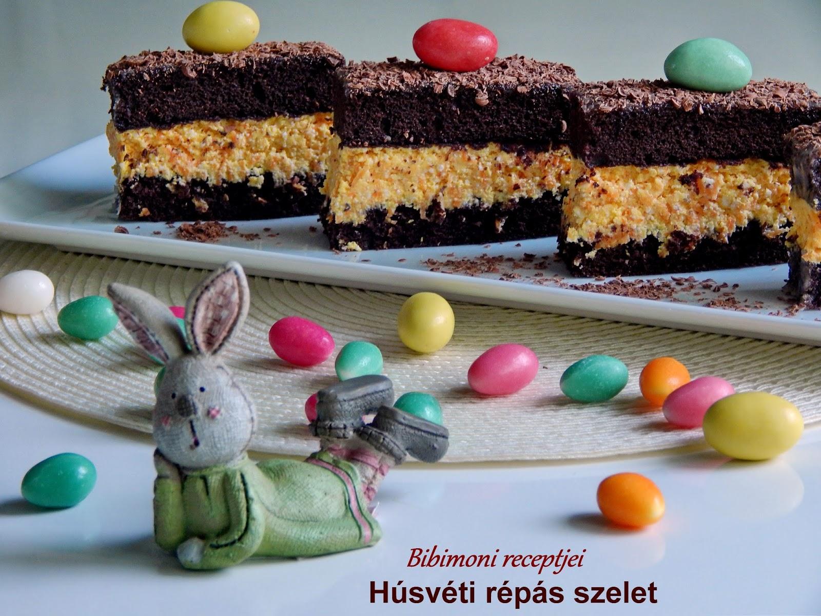 veszít húsvéti súlyt