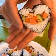 Puffasztott rizst eszel, hogy ne hízz? Nagyon rosszul teszed!