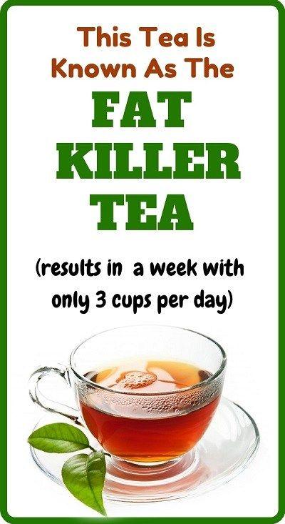 Tea Tiens - összetétel és fogyás előnyei, használati utasítás és ellenjavallatok
