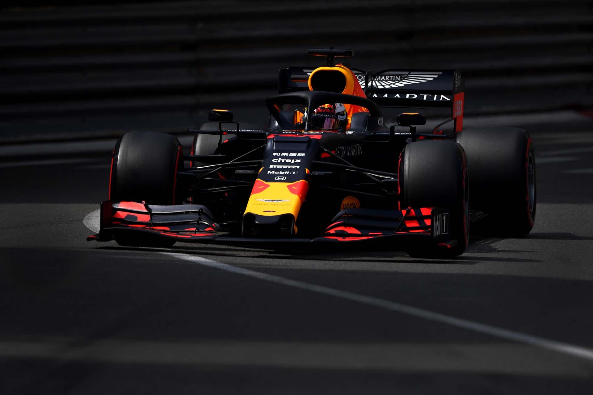 F1 pilóta fogyás