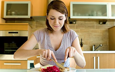 zsírégető konyha áttekinti az előnyöket és hátrányokat