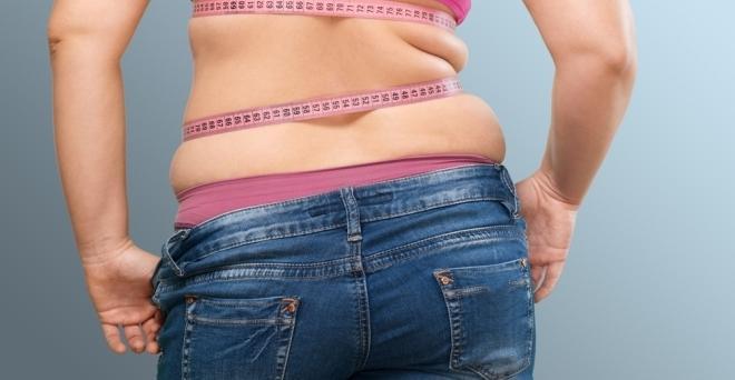 hogyan lehet nagy és fogyni
