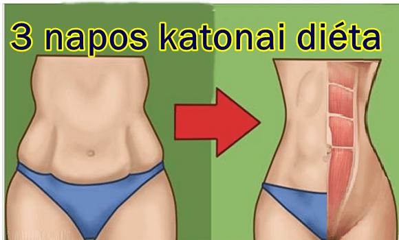 az ugrás súlycsökkenéshez vezethet Raynaud okozhatja a fogyást