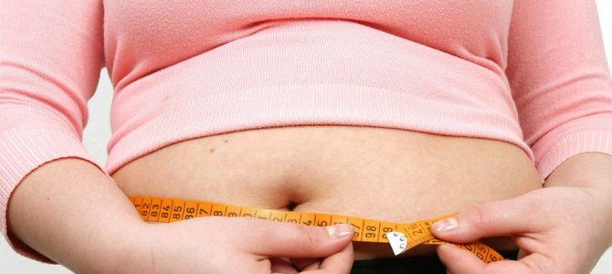 Ezek a lelki okok állnak az elhízás mögött