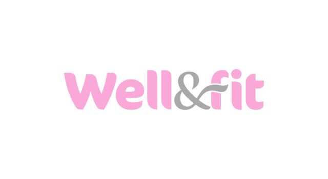 A 4 legjobb zsírégető gyakorlat | Well&fit