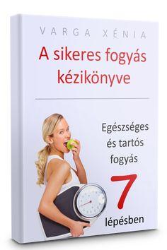 Többször kevesebbet a fogyókúra idején? Nem mindig jó tanács! - vekettomotor.hu