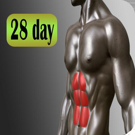 Zsírégetési tippek a férfiak egészségére - vekettomotor.hu