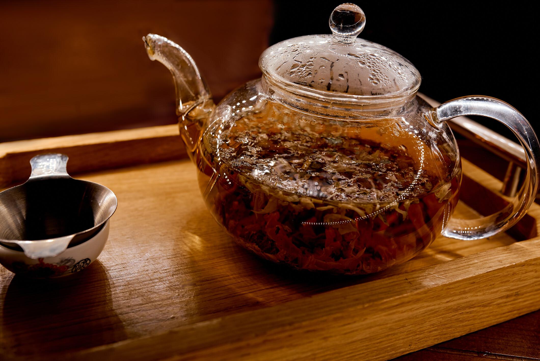 zsírégető tea a legjobb 4 hét után nincs fogyás