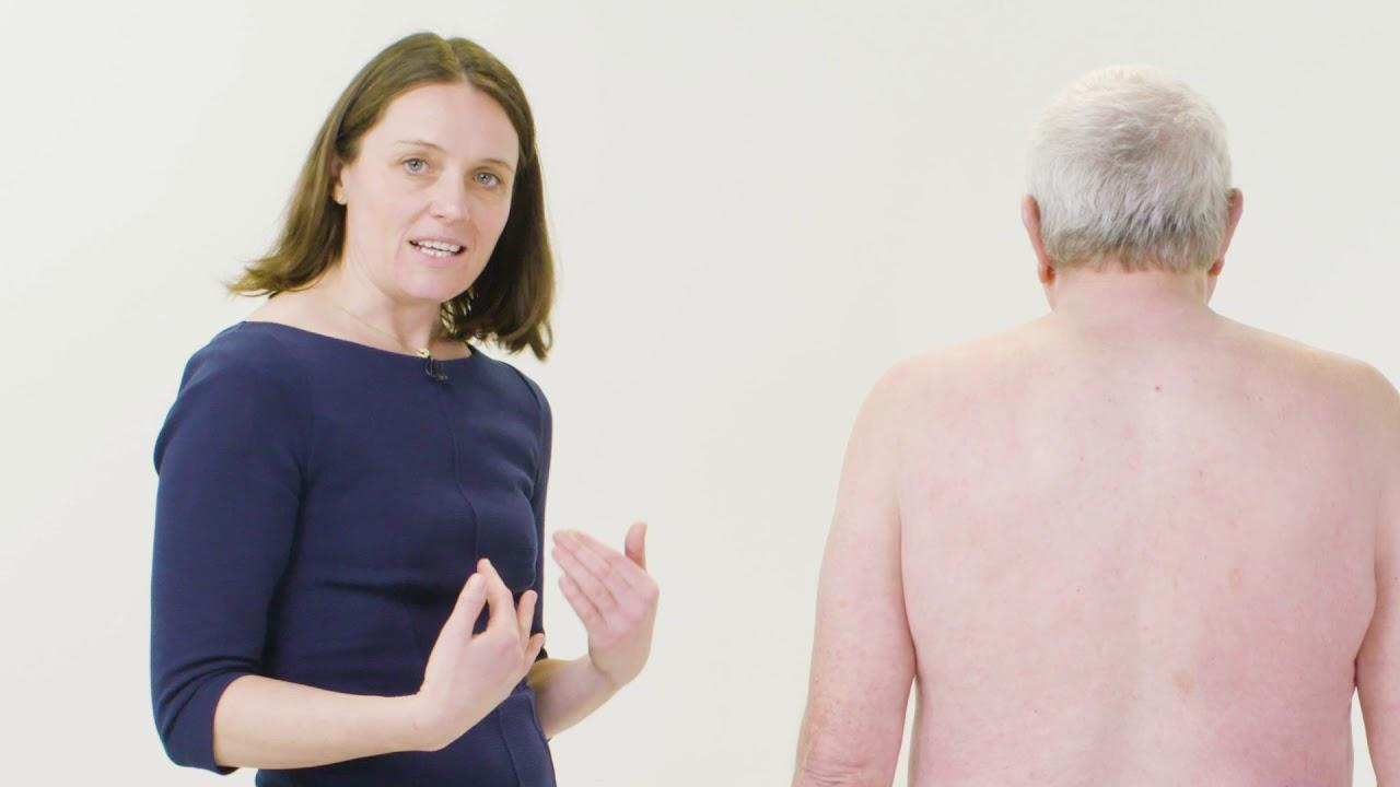 megmagyarázhatatlan fogyás csípőfájdalom