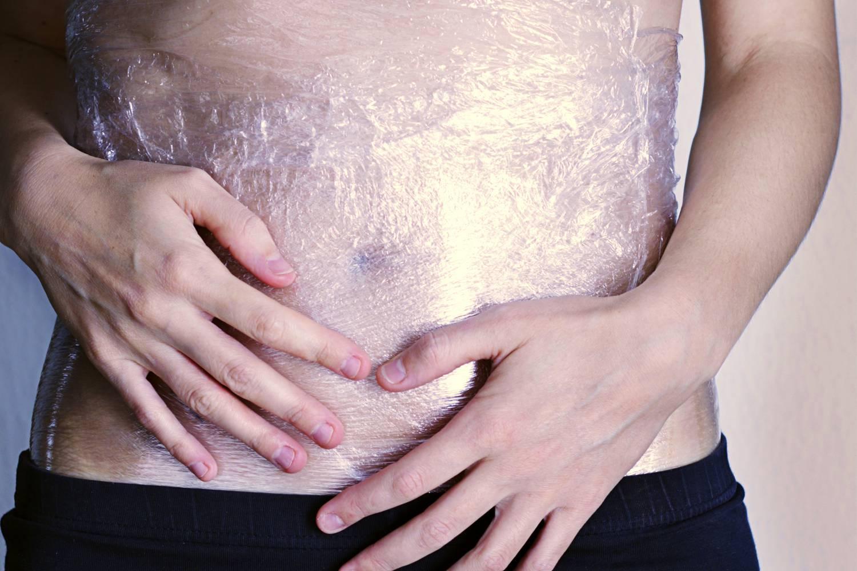 lytess karcsúsító a fonalférgek súlycsökkenést okoznak