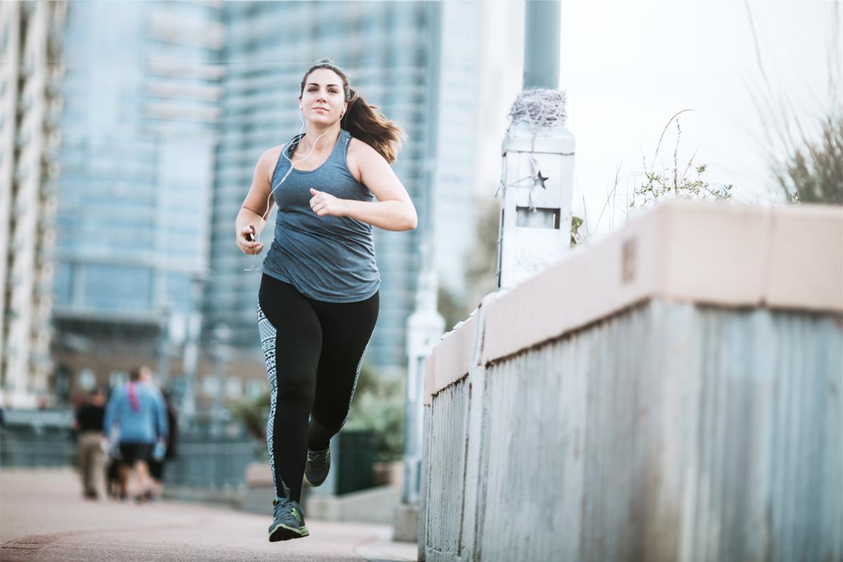 súlycsökkenés okozza a nőknél