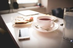 súlycsökkentő tea minták