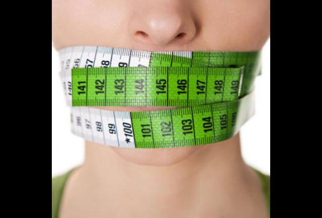 albolén fogyás mellékhatásai