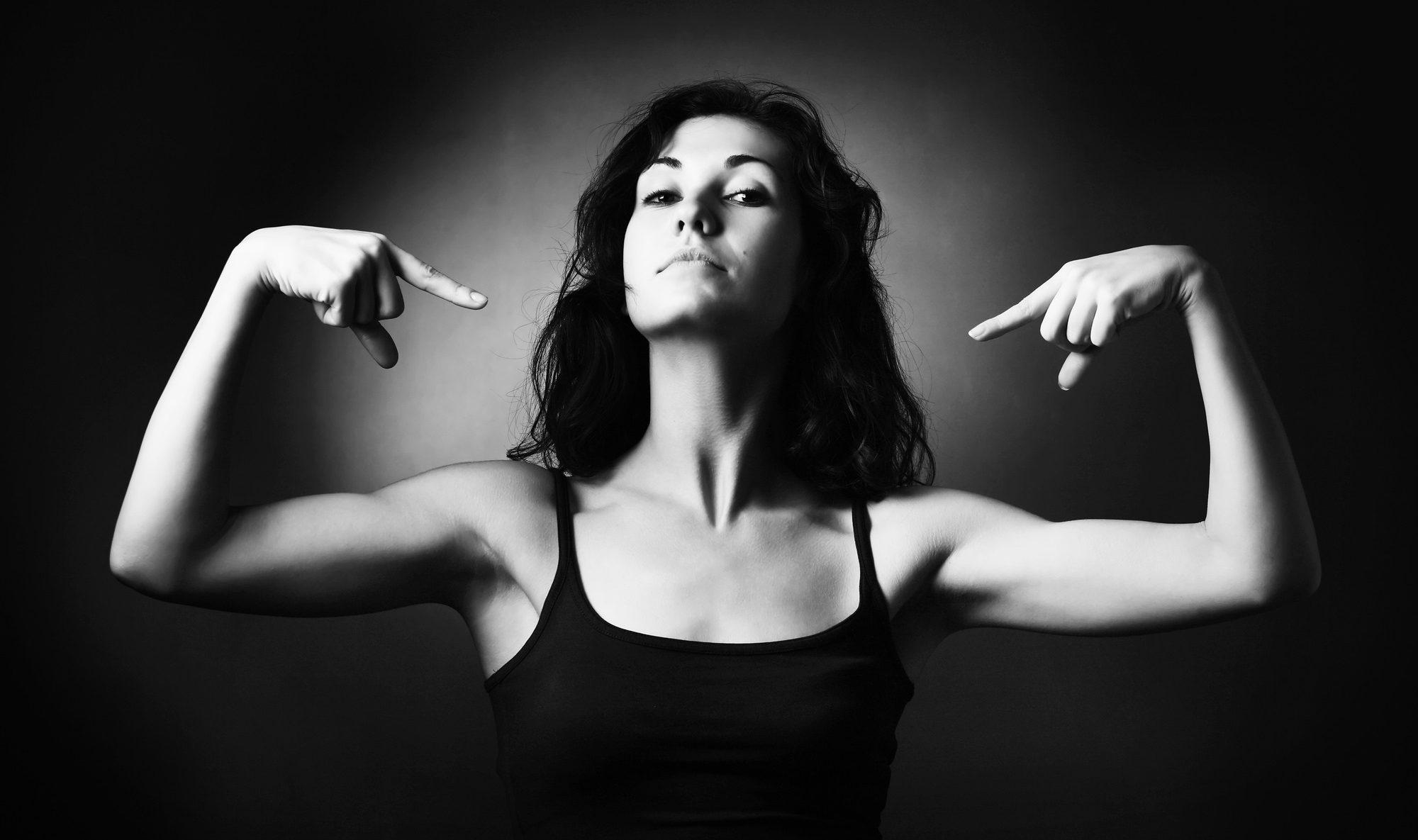 alfa nő zsírégető rave fogyás