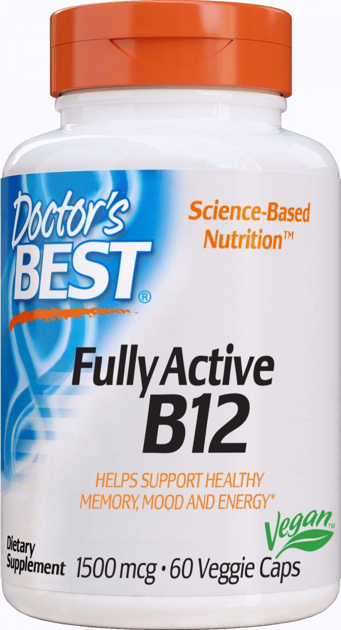 B12 vitaminhiány és agyunk egészsége